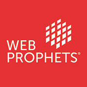 Web Prophets Pty Ltd